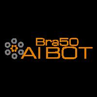 Bra50 Artificial Intelligence Bot EA5