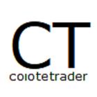 Coiote Volume Candle com PVA