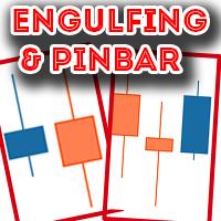 EngulfingPinBar MT5