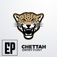 Entry Point EP