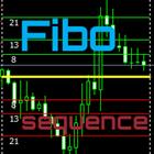 Fibo Sequence