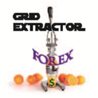 Grid Extractor