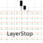LayerStop