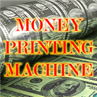 Money Printing Machine MT4
