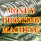 Money Printing Machine MT4