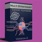 Multi Strategist