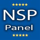 NSP Panel