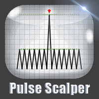 Pulse Scalper