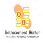 Retracement Hunter