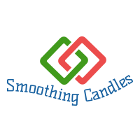 Smoothing Candles Pro