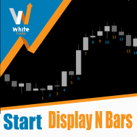 Start Display N Bars