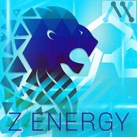 Z Energy MT5