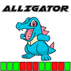 Alligator Histogram PRO