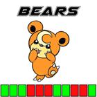Bears Histogram PRO