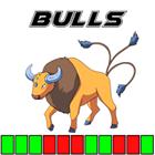 Bulls Histogram PRO