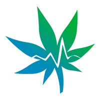 CannabisEA