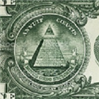 Dollar Pro