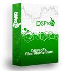 DSProFx Fibo Momentum