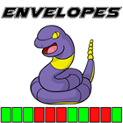Envelopes Histogram PRO