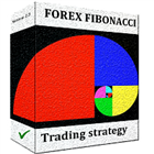 Forex Fibonacci