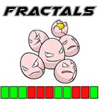 Fractals Histogram PRO