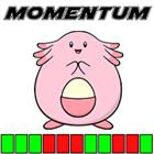 Momentum Histogram PRO