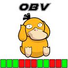 OBV Histogram PRO