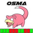OsMA Histogram PRO