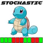 Stochastic Histogram PRO