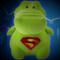 Super Gator