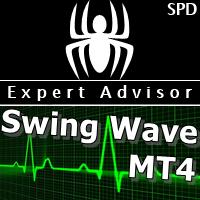Swing Wave MT4