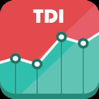 TDI Signal