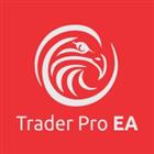 Trader Pro EA