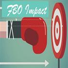 FBO Impact