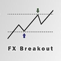 FX Breakout