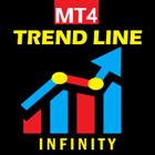 Infinity TrendLine