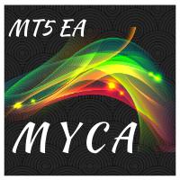 MyCa MT5