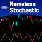 Nameless Stochastic