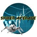 Spider Average