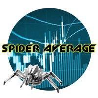 Spider Average