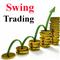 Swing trading MTF