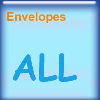 EnvelopesALL