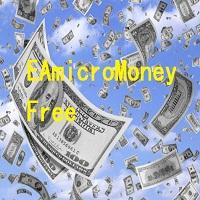 EAmicroMoney Free