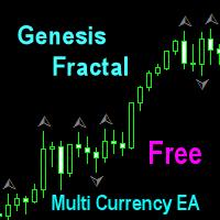 GenesisFractal FREE