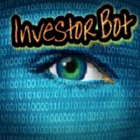 Investor Bot
