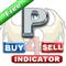 ROMAN5 ParabolicSAR TS Indicator