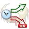 ROMAN5 Time Breakout EA