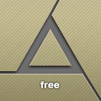 Triangle Secret Free