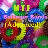 Advanced MTF Bollinger Bands