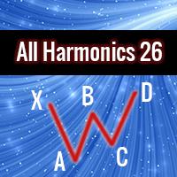 All Harmonics 26